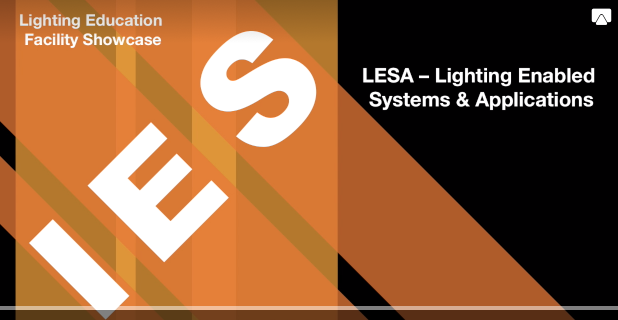 LESA Center video showcase: from Cognition, Circadian Rhythm, to Plants