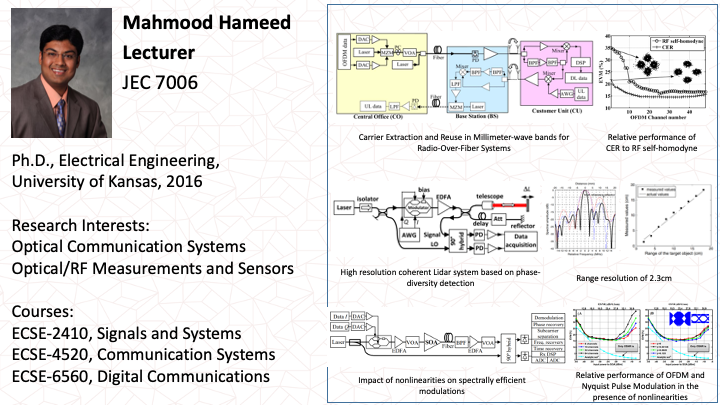 Hameed Research